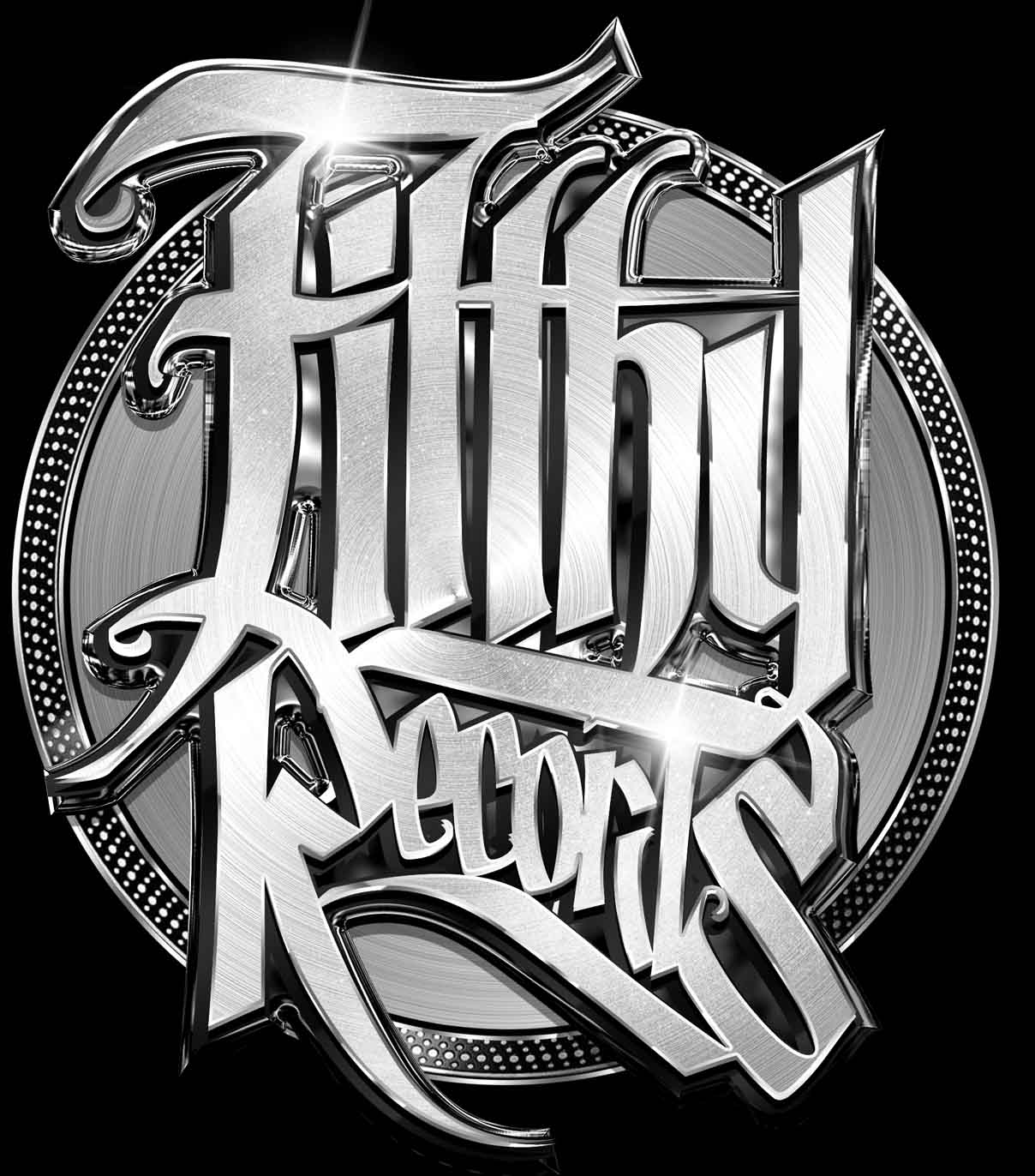 Filthy Records
